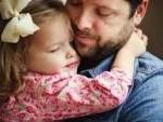 パパの時給 【父と娘】 感動する話