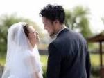 【泣ける話】忘れられない結婚式【感動】
