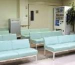 """【感動する話泣ける話】 """"差し出された保険証"""" 「病院の待合室にて」"""
