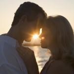 【嫁の浮気】浮気した嫁と離婚しましたが、「あなたのところに戻りたい」と言われ復縁を考えてたのにまた裏切られました