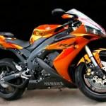 世界最速バイク『隼』のエンジンをカートに乗せて走ってみたら…!?