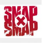 SMAP生謝罪 グループ存続を表明した