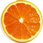 オレンジ瞬殺! これが皮むき機の真の力なのか…