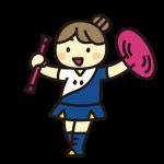 【ワンパンマン】埼玉とジェノスの腕試し/強すぎ・やばすぎ・かっこよすぎ