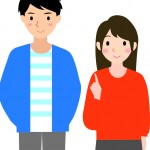 限定公開: 筧美和子主演ムービー 「なんで!?」